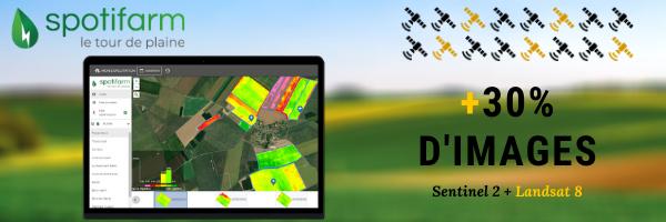 landsat-satallite-image-spotifarm-indice-vegetation-teledetaction-modulation-intraparcellaire-doses-biomasse-NDVI