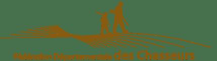 PZ-2021-Fédération Chasse Logo