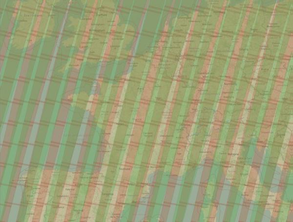 Landsat8-Sentinel2-bandes-France-europe-UE