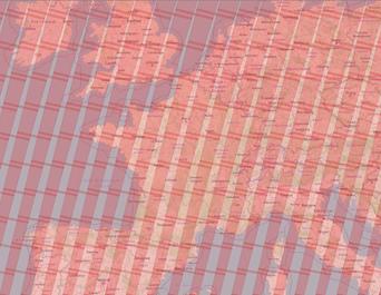 Landsat8-bandes-France-Europe-UE