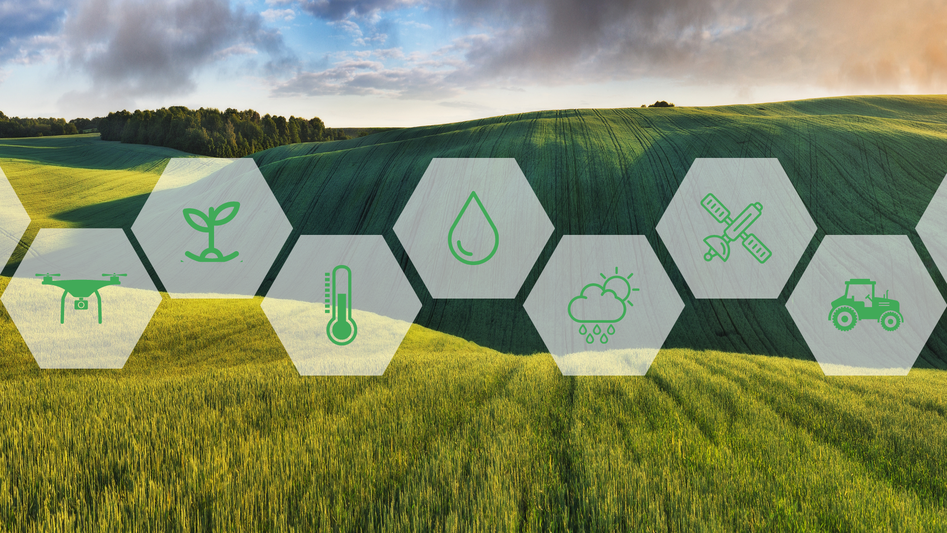 agriculture-de-precision-technologie