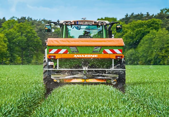 amazone-agricole-fertilisation-materiel
