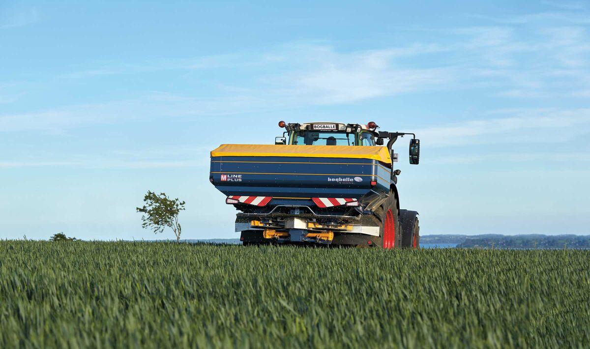 bogballe-Mline-epandeur--agricole-fertilisation-materiel-distributeur