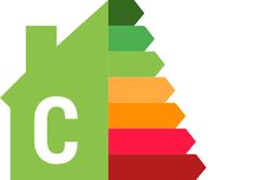 crédit carbone (1)