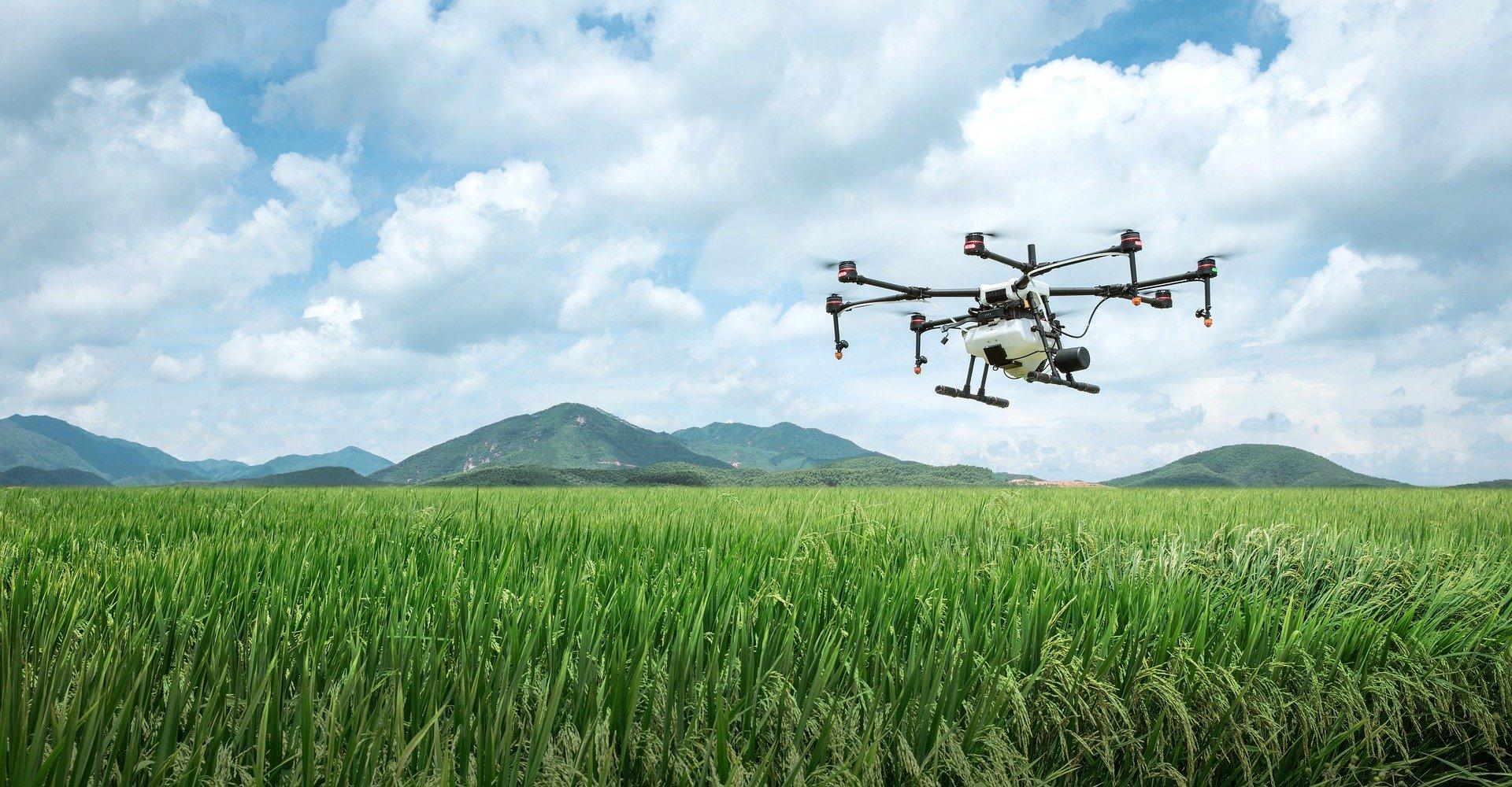 PZ-0720-drone-parcelle-agricole