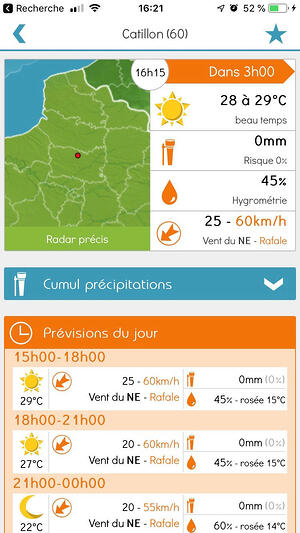 meteus-application-meteo-agricole
