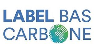 label-bas-carbone-agriculture-ministere-ecologie